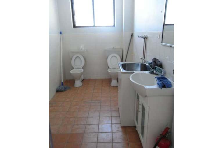 Level 1 (Rear), 395 Church St North Parramatta NSW 2151 - Image 3
