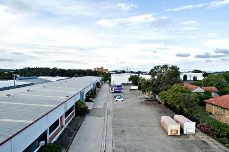 C1, 75 Araluen Street Kedron QLD 4031 - Image 2