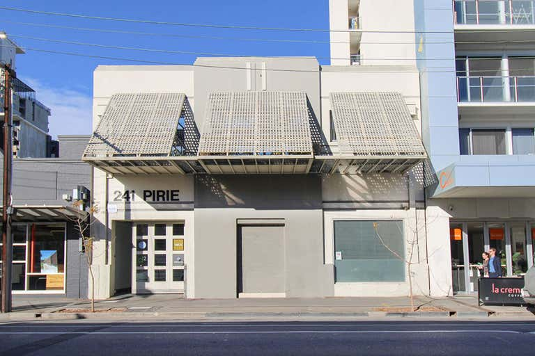 2/241 Pirie Street Adelaide SA 5000 - Image 1