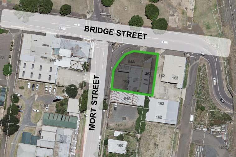 94a Mort Street Toowoomba City QLD 4350 - Image 2