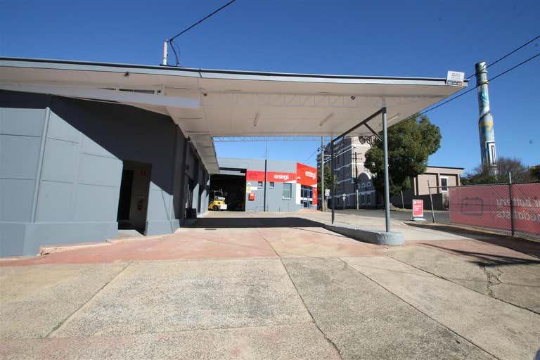 94a Mort Street Toowoomba City QLD 4350 - Image 1