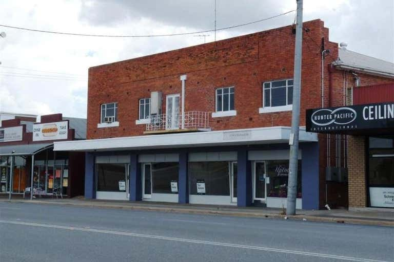 3/319 Wagga Road Lavington NSW 2641 - Image 3