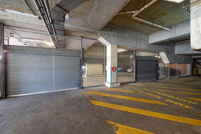 2 New Mclean Street Edgecliff NSW 2027 - Image 3