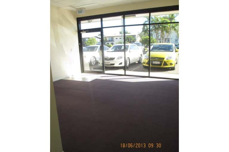 Suite 6, 56 Charles Street Aitkenvale QLD 4814 - Image 4