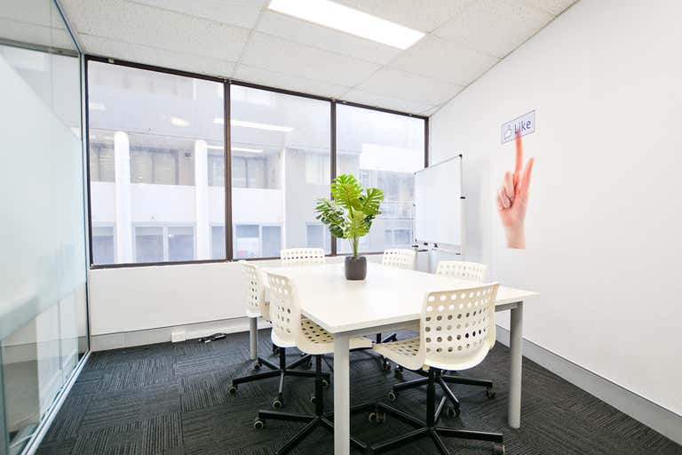 38 Oxley Street St Leonards NSW 2065 - Image 2