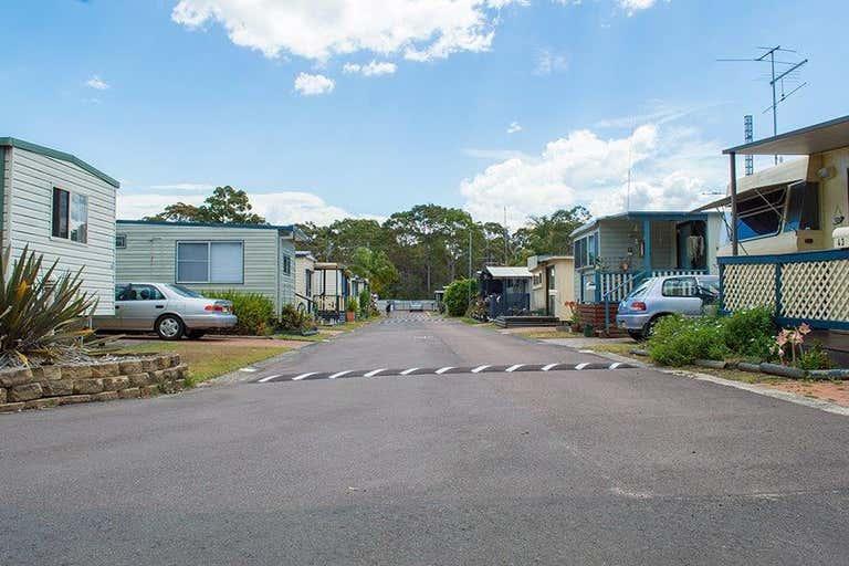 Budgewoi NSW 2262 - Image 3