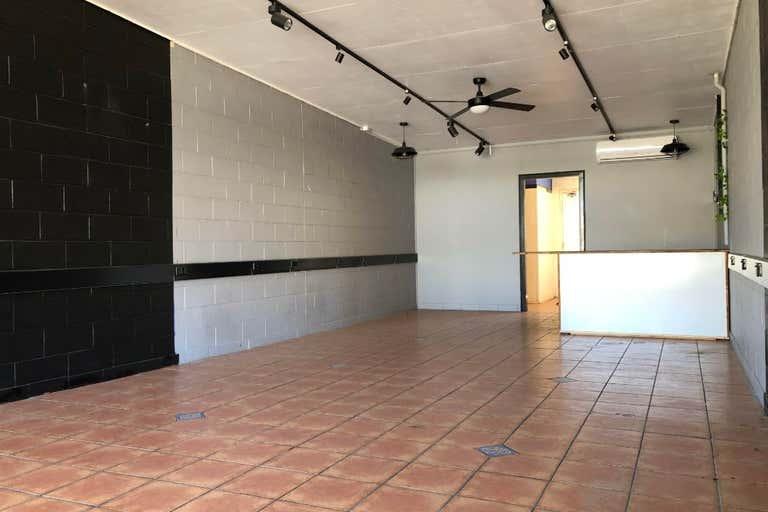 10B Lincoln Street Strathpine QLD 4500 - Image 1