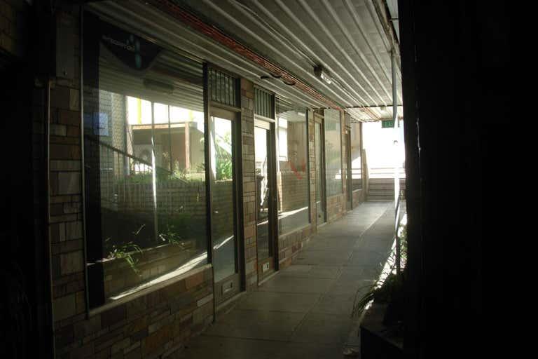6 & 7, 22 STATION STREET Bayswater VIC 3153 - Image 3