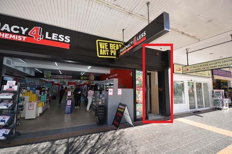 240 Church Street Parramatta NSW 2150 - Image 3