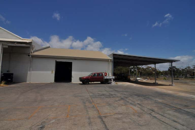 Shed 2, 115-147 Perkins Street South Townsville QLD 4810 - Image 3