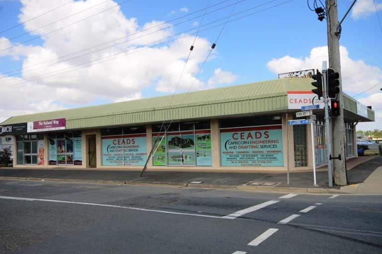SHOP 3, 72 HIGH STREET Berserker QLD 4701 - Image 2