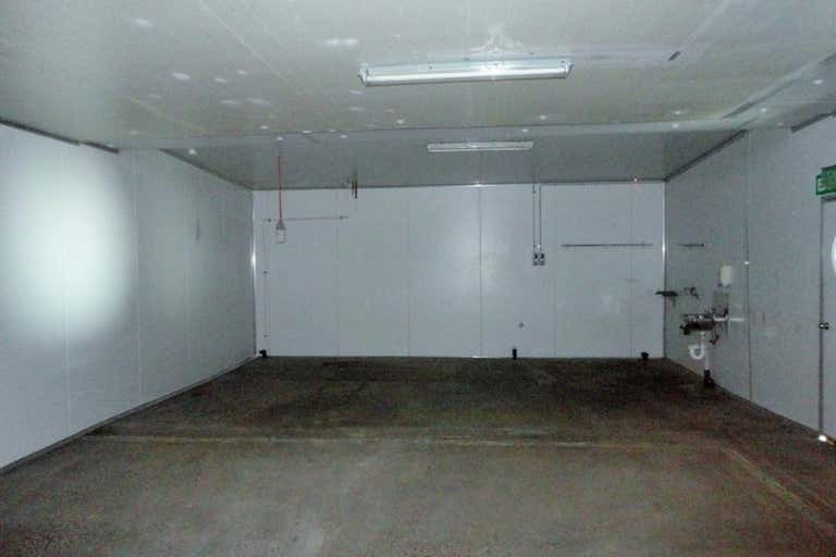 Shed 3A, 105 Lobb St ( Cnr Perry St) Churchill QLD 4305 - Image 4