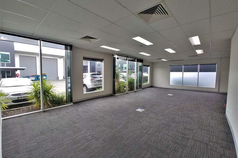 3a/50 Borthwick Ave Murarrie QLD 4172 - Image 3
