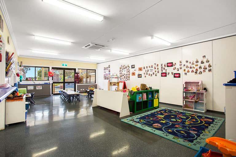 Childcare Centre, 47-51 Takari Street Barooga NSW 3644 - Image 4