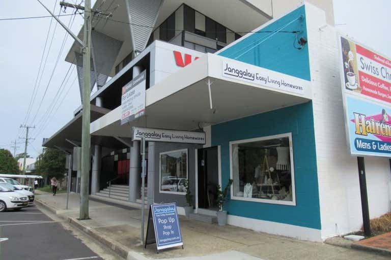 216 Harbour Drive Coffs Harbour NSW 2450 - Image 2