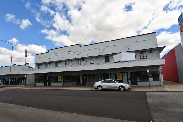 3/273 Charters Towers Road Mysterton QLD 4812 - Image 1