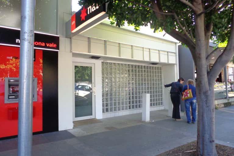 16B Park Street Mona Vale NSW 2103 - Image 4