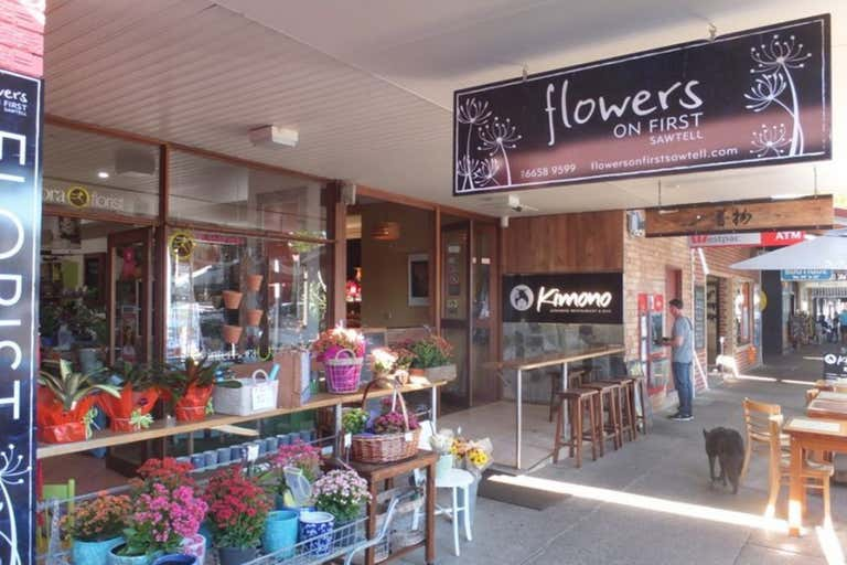 Shop 1A, 22-24 First Avenue Sawtell NSW 2452 - Image 3