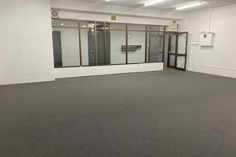 2/505 George Street Windsor NSW 2756 - Image 4