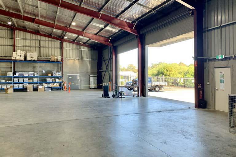 3 Blade Close Berkeley Vale NSW 2261 - Image 3
