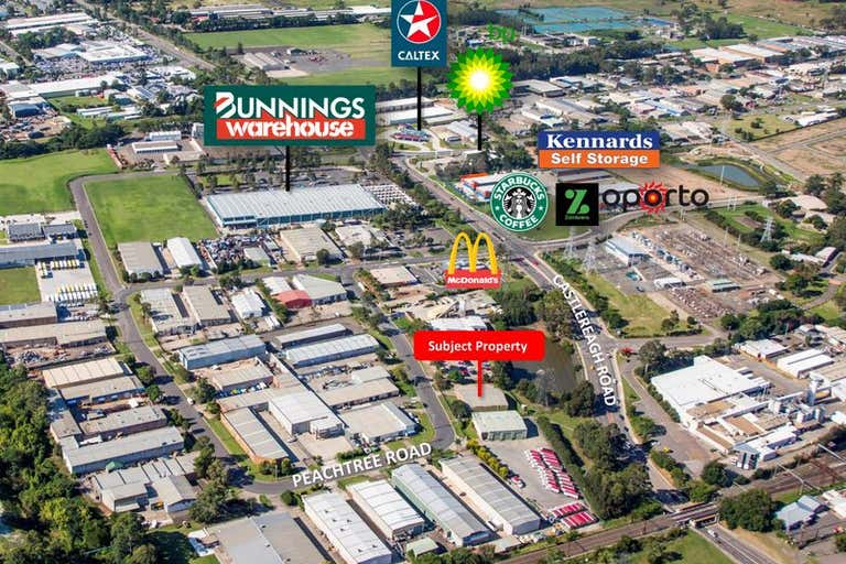 8 Peachtree Road Penrith NSW 2750 - Image 2