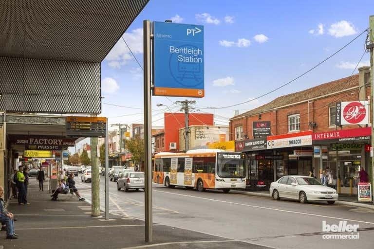 351 Centre Road Bentleigh VIC 3204 - Image 4