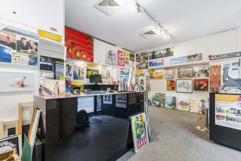 221 Keira Street Wollongong NSW 2500 - Image 2