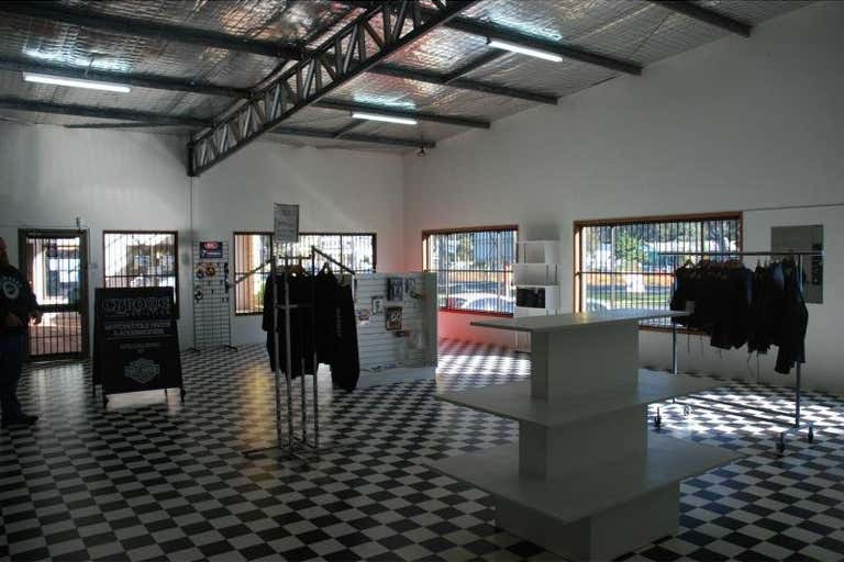 Unit 1/158-160 Princes Highway South Nowra NSW 2541 - Image 2