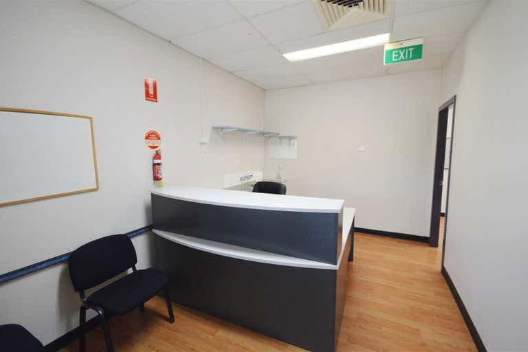 Suite 7/237 Excelsior Parade Toronto NSW 2283 - Image 2