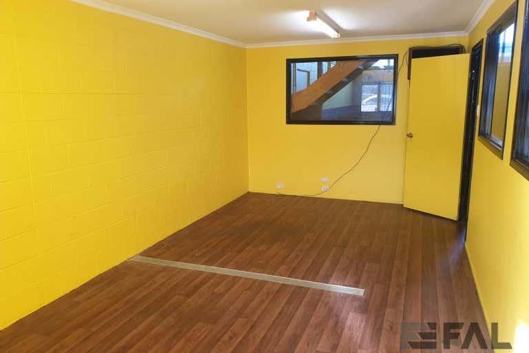 Unit  3, 16 Dulacca Street Acacia Ridge QLD 4110 - Image 4