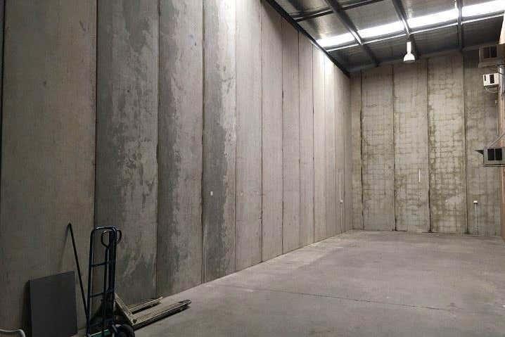 Unit 26, 27-31 Wentworth St Greenacre NSW 2190 - Image 2
