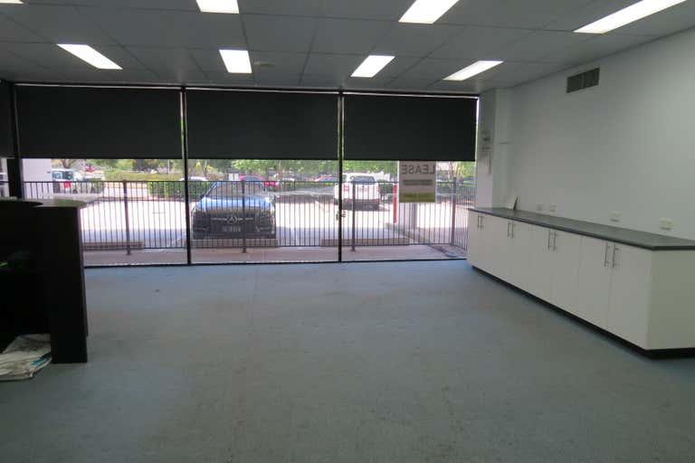 2/7 Miller Street Murarrie QLD 4172 - Image 2
