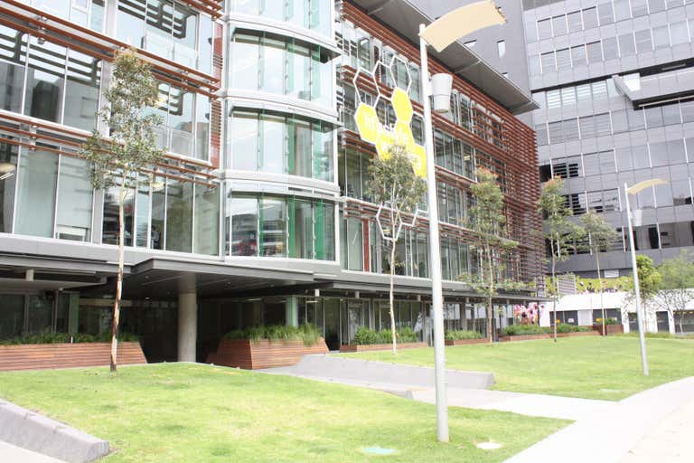 301/838 Collins Street Docklands VIC 3008 - Image 1