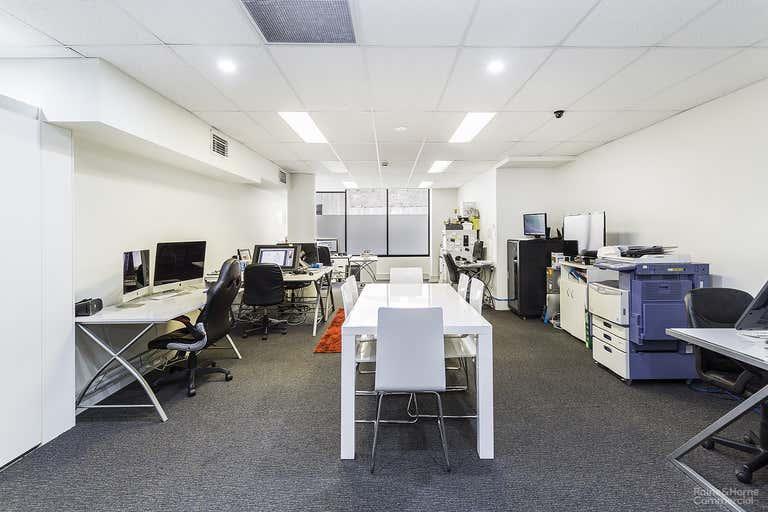 Suite 4 , 38-46 Albany Street St Leonards NSW 2065 - Image 2