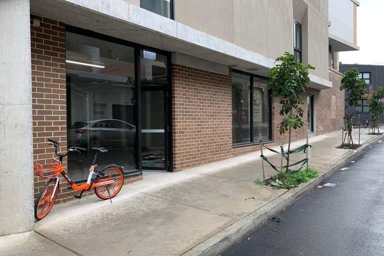 5/29 Applebee Street St Peters NSW 2044 - Image 1