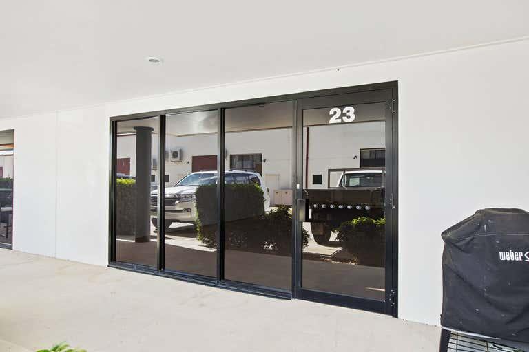 23/35 Merrigal Road Port Macquarie NSW 2444 - Image 3