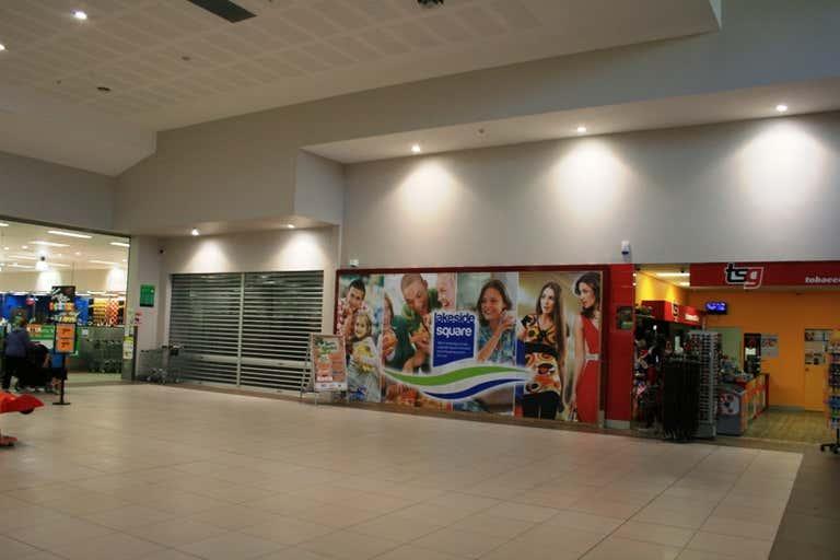 Shop 14, 9 Village Way, Lakeside Square Centre Pakenham VIC 3810 - Image 3