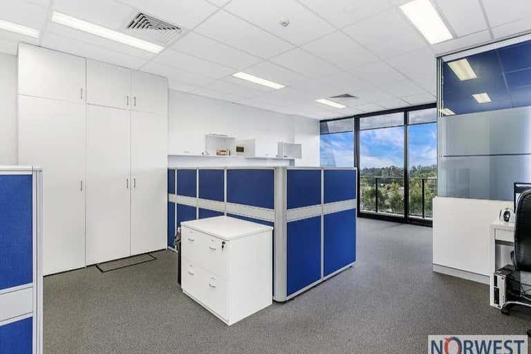 4.08 , 2-8 Brookhollow Ave Baulkham Hills NSW 2153 - Image 3