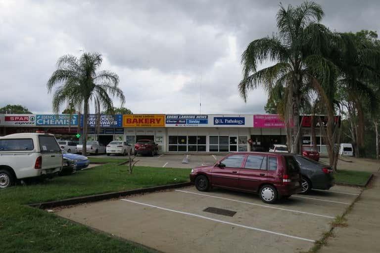 Shop 5, 125 Castile Crescent Edens Landing QLD 4207 - Image 4