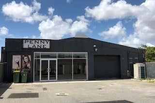 273B Walter Road Morley WA 6062 - Image 2