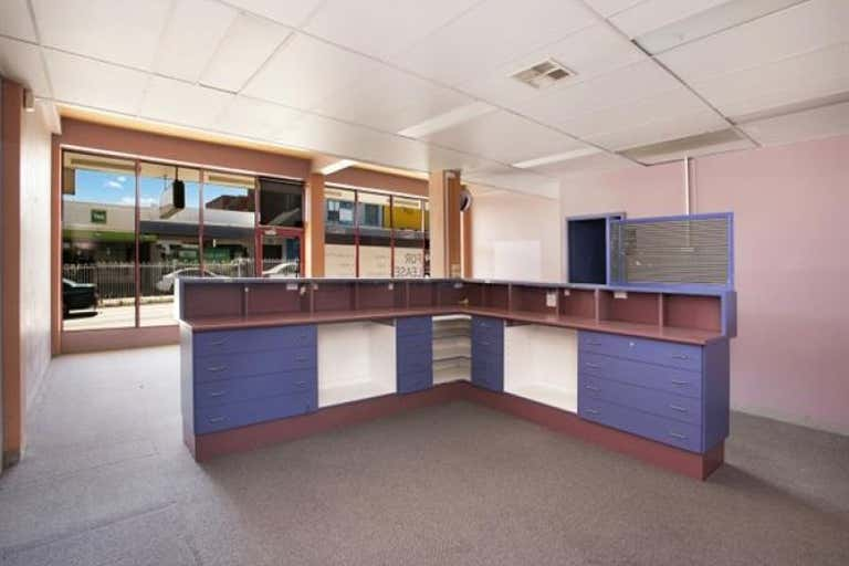 Tenancy 1 & 2, 147-157 Pacific Highway Charlestown NSW 2290 - Image 2