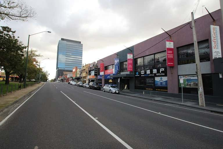 Suite 103 & 104, 975 Whitehorse Road Box Hill VIC 3128 - Image 2