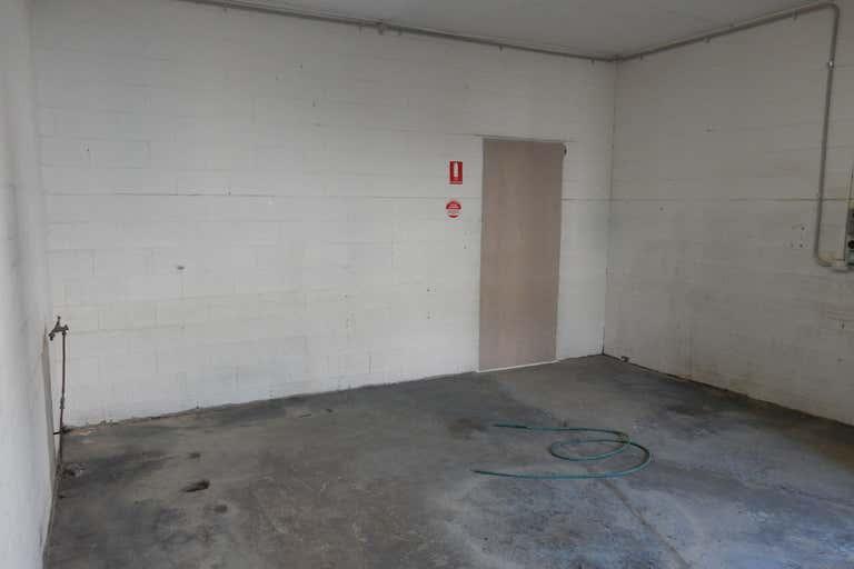 27/22 Lawson Crescent Coffs Harbour NSW 2450 - Image 4