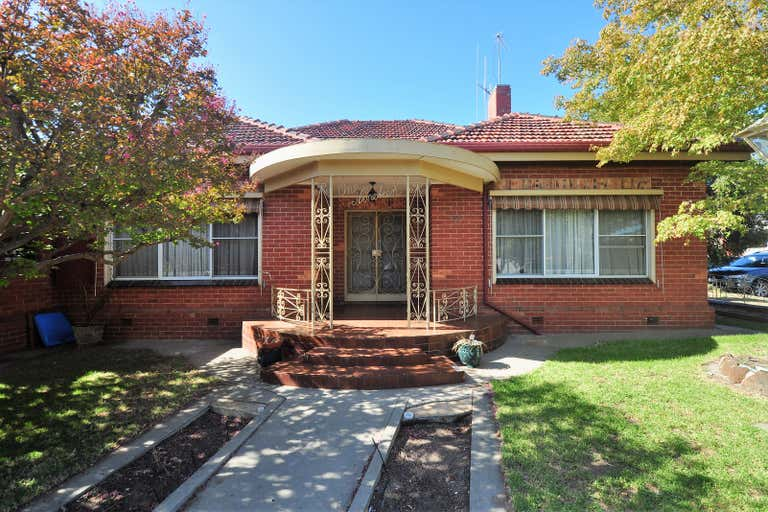 119 Queen Street Bendigo VIC 3550 - Image 1