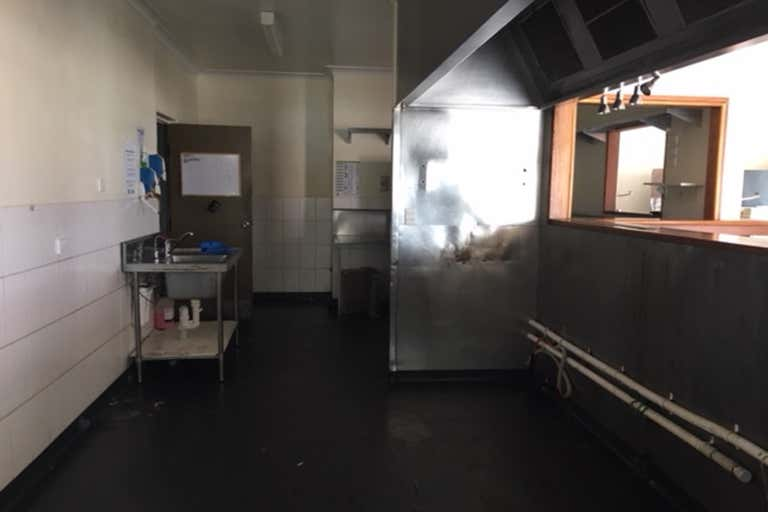 Shop 3 & 4, 37-41 Cherry Street Ballina NSW 2478 - Image 4