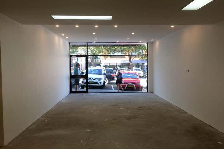 Shop b, 7 Waratah Street Mona Vale NSW 2103 - Image 2