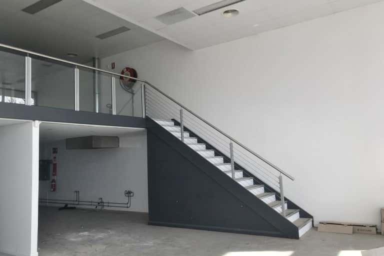 The Boardwalk, Unit  9, 114 Emu Bank Belconnen ACT 2617 - Image 4