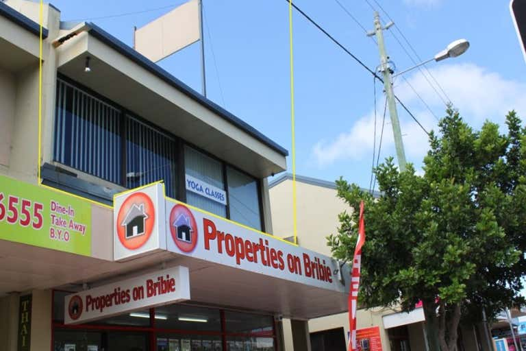 39 Benabrow Avenue Bellara QLD 4507 - Image 1