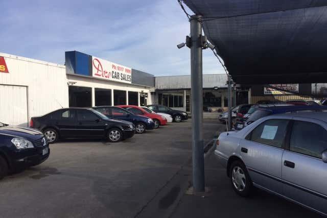 205 Ballarat Road Maidstone VIC 3012 - Image 3