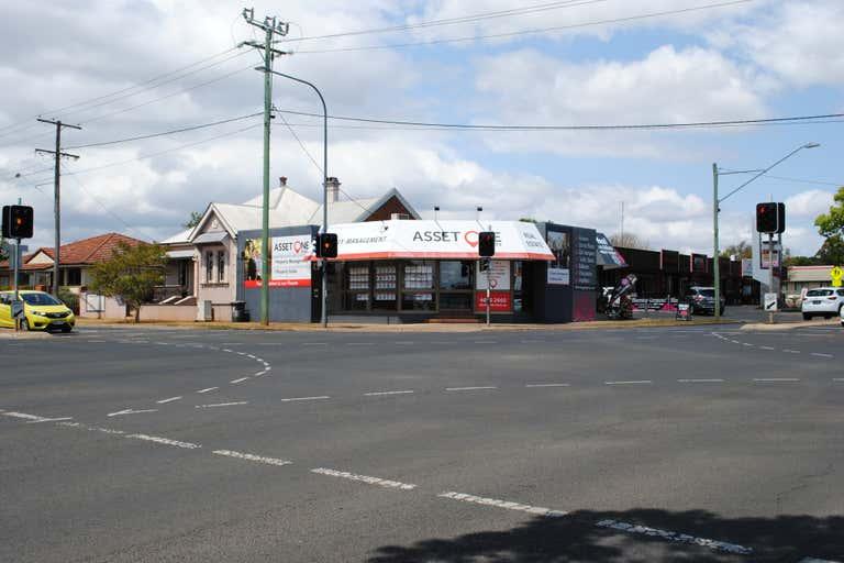 120A Herries Street East Toowoomba QLD 4350 - Image 1
